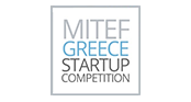 Greece's Startups on the Rise